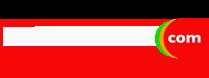 Antena 7