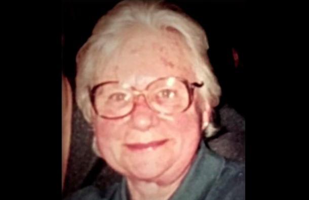 Hombre de Queens guardó cadáver de su abuela para no quedar desamparado