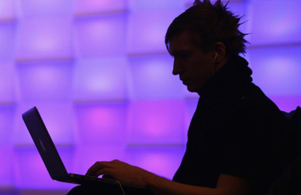 Estados Unidos investiga corte masivo de internet