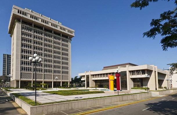 «Habrá cambios en moneda de 10 pesos y billete de 50» anuncia el Banco Central