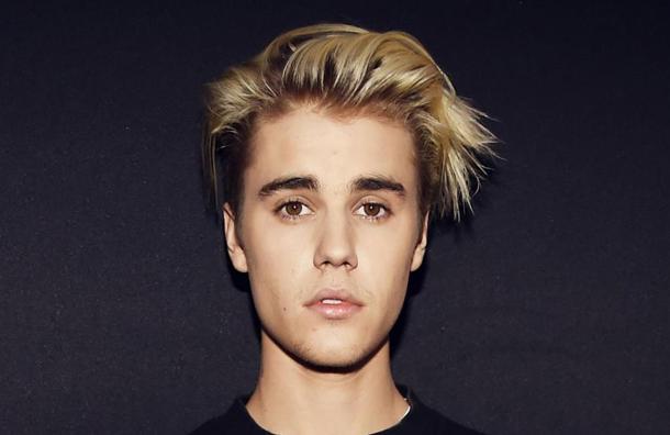 Justin Bieber lucha contra la depresión y pide a sus fans que recen por él