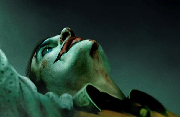 DC lanza primer tráiler de «Joker» la película protagonizada por Joaquin Phoenix