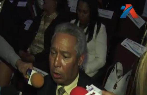 FMI asegura que la economía dominicana crecerá