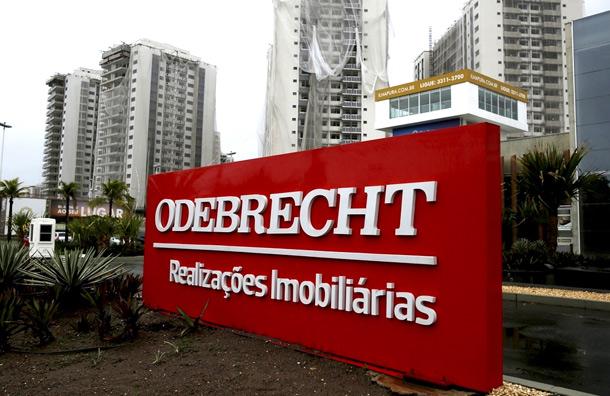 Ex apoderado de Odebrecht en Perú revela identidad de implicados en corrupción