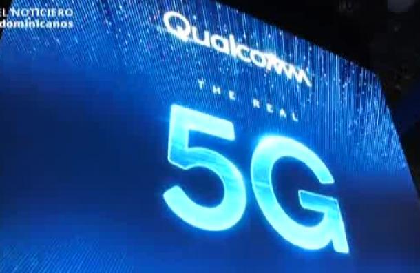 Virtudes y pecados de la tecnología 5G