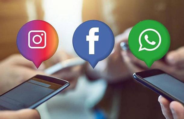 La verdad detrás de la caída de Facebook, WhatsApp e Instagram: dicha por una reconocida experta en ciberseguridad