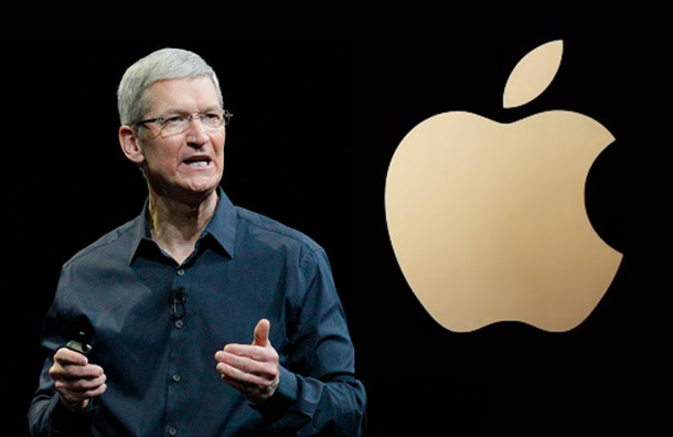 Apple adquiere el negocio de módems de Intel