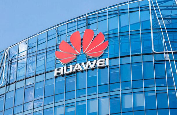 Huawei vendió en China más móviles que Apple en todo el mundo