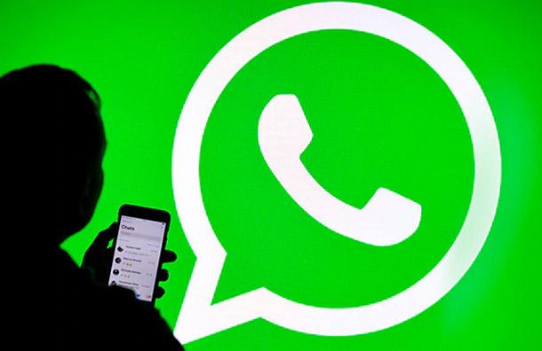Conoce la popular función de Instagram que llegará a WhatsApp