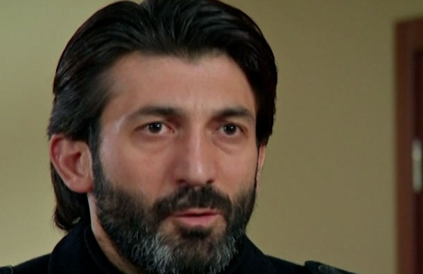 Samil confiesa todo en el juicio de Azad