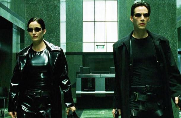¡Vuelve Matrix! Entérate de todo
