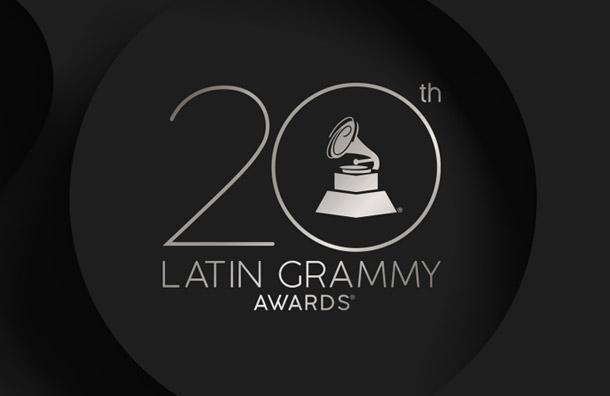 Buena representación dominicana en los Latin Grammy