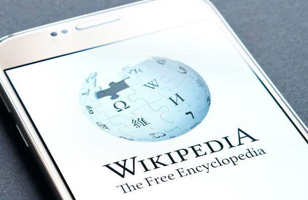 Wikipedia lanzará su propia red social