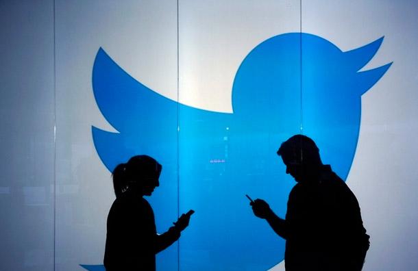 Twitter Topics una nueva herramienta para seguir los temas de interés