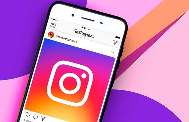 Instagram ocultará los likes de las publicaciones