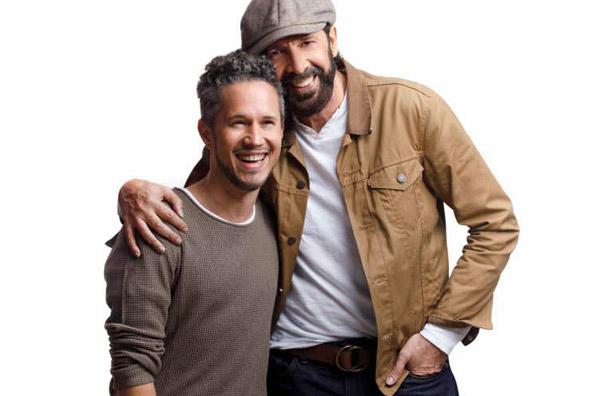 Juan Luis Guerra, Vicente García y Cardi B nominados a los Premios Grammy