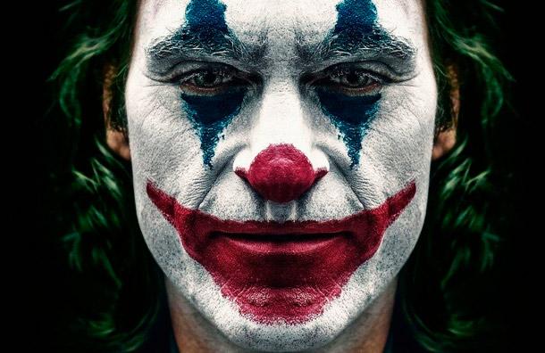 Warner Bros trabaja en secuela de 'Joker'