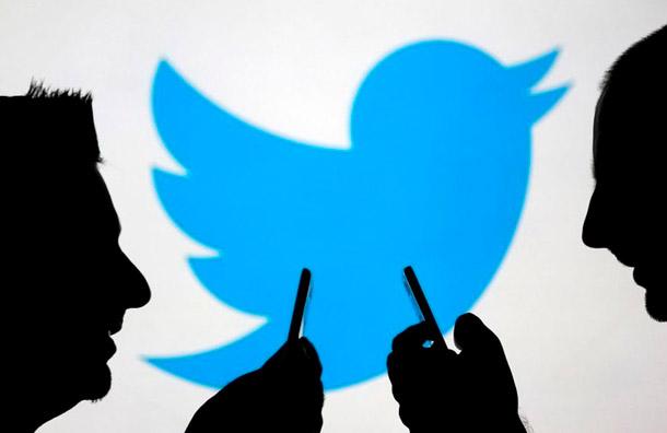 Twitter eliminará las cuentas que estén inactivas