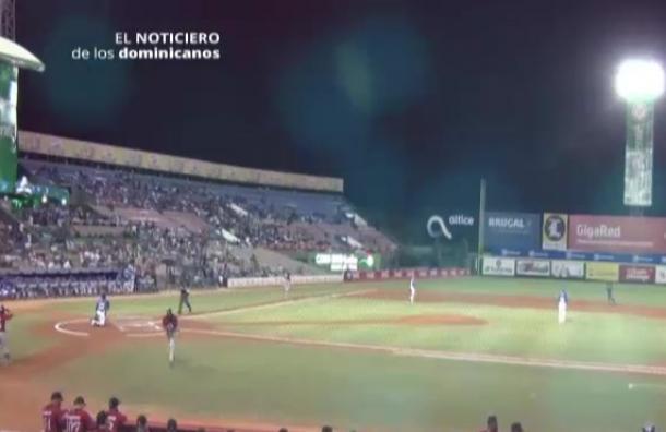 Fanáticos piden bajar los precios en el estadio
