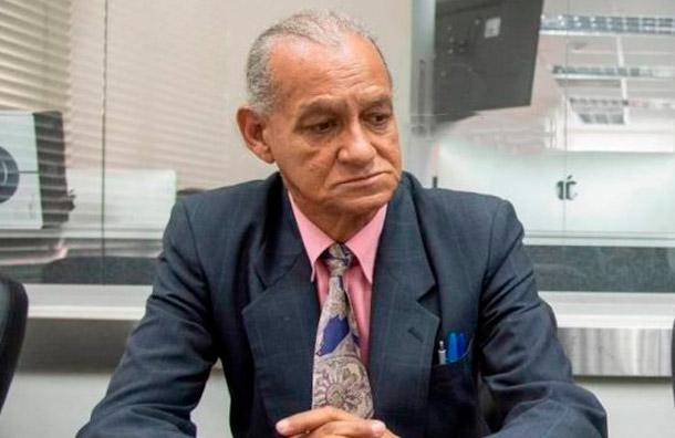 Fallece el historiador Bienvenido Peguero tras ser atropellado