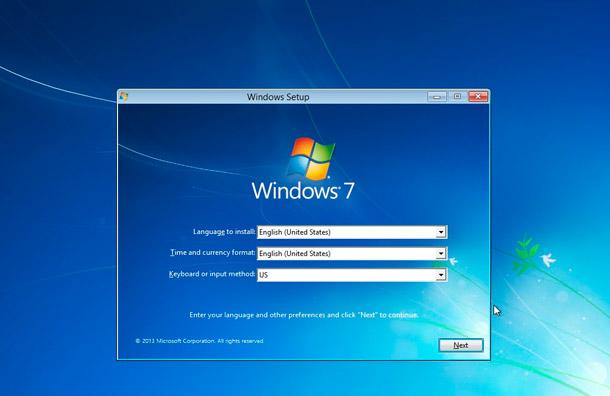 Microsoft afirma que dejará de dar soporte a Windows 7