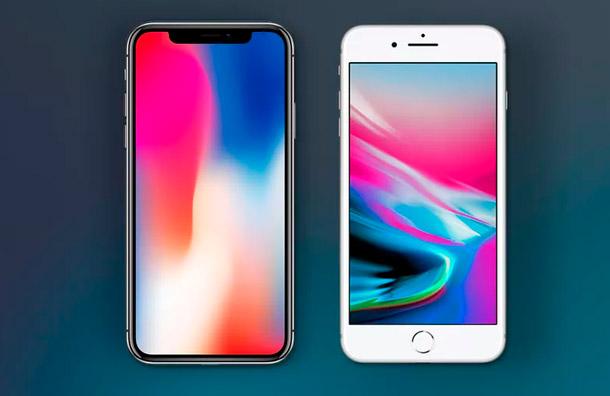 Apple lanzará en marzo el nuevo iPhone SE 2