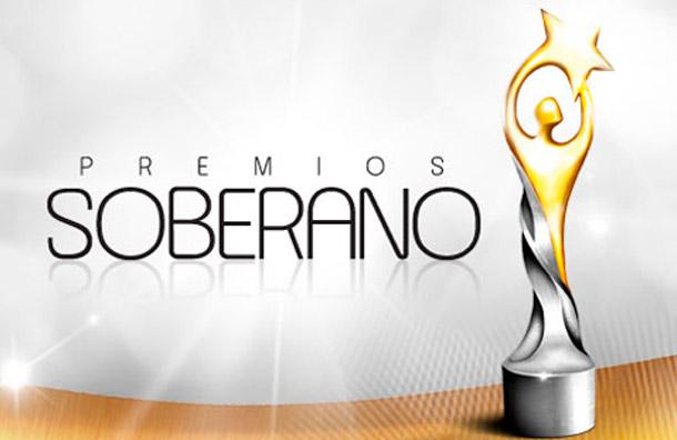 Acroarte anuncia fecha de los Premios Soberano 2020