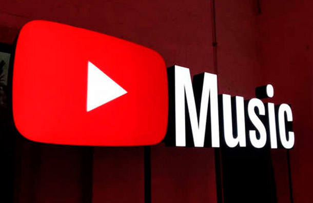 YouTube Music permitirá que los usuarios suban su propia música a la plataforma