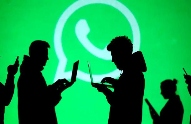 Ya está disponible la función más esperada de WhatsApp