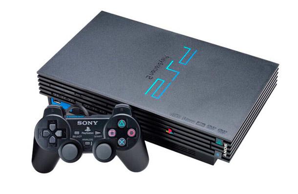 20 años de la consola más vendida de la historia