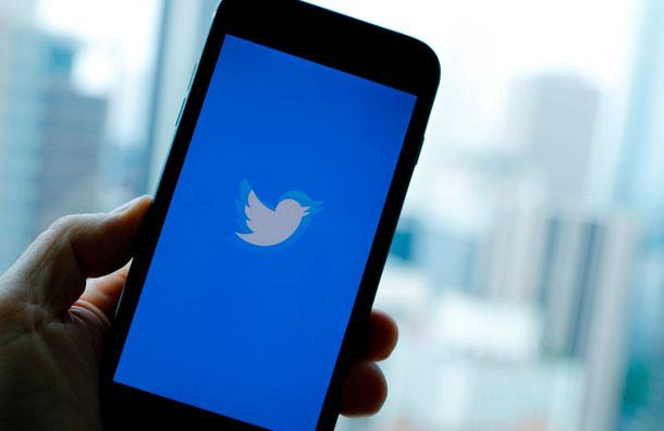 Twitter implementará una nueva función