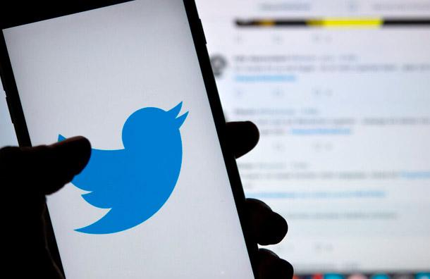 Cómo guardar y programar tus publicaciones de Twitter