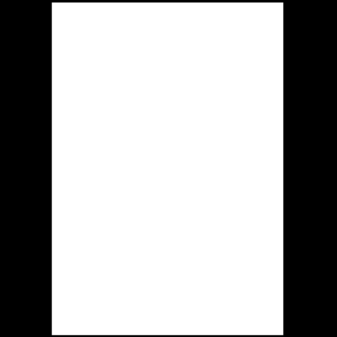 Logo del Especial
