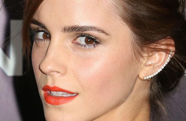 Filtran que Emma Watson podría acompañar aScarlett Johansson en la película de 'Black Widow'